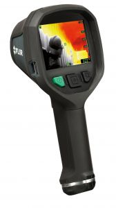 Refurbished FLIR Cameras at Reduced Price