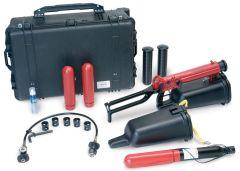 RESQMAX™ Complete Kit