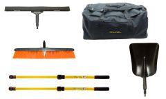 ICLEANIT Tool Kit