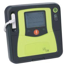 ZOLL® AED Pro® Defibrillator