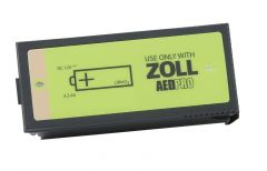 Pro® Non-Rechargeable Battery