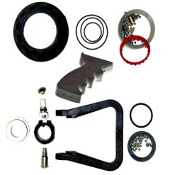 VIPER Nozzle Repair Kits