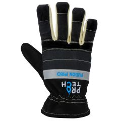 Pro-Tech 8 Fusion Gloves