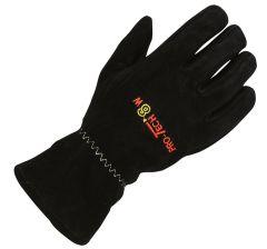 Pro-Tech 8 Wildland Gloves