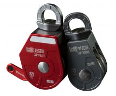 CSR2 Pulley System™