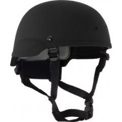 Batlskin Viper A3 Helmet w/ MSS