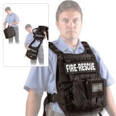 Agent™ RTF KIT