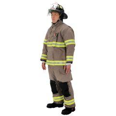 Darley Armor AP™ Gear Pants