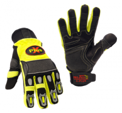 X Plus Extrication Glove