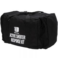 Active Shooter Supply Bag