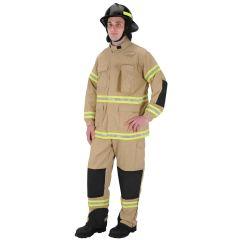 TECGEN® PPE Jacket