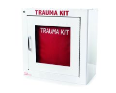 TacMed™ Emergency Trauma Station (ETS)