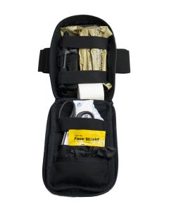 TacMed™ LAPD Kit