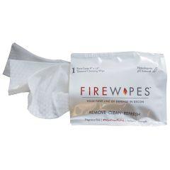 FireWipes®