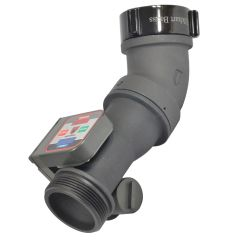 Standpipe Flowmeter