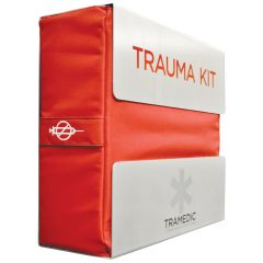 Trauma Wall Kit