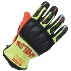 Xtrication® Rescue Glove