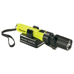 Rechargeable Right Angle Light
