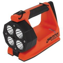 INTEGRITAS™ Rechargeable Lantern