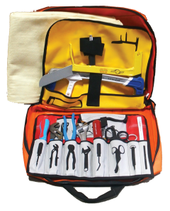 Crash Bag Kits