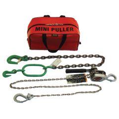 Mini Puller Kit