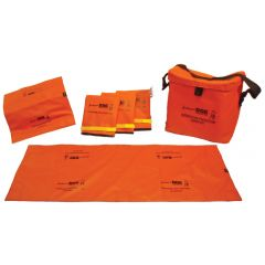 Extrication Protection Kit