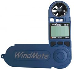 WindMate™ Wind Meter