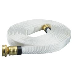 Key Pencil Line Hose