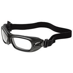V80 Wildcat Goggles