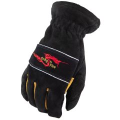 X2 Structural Gloves