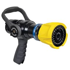 Select-O-Matic XD Automatic Low Pressure Handline Nozzle