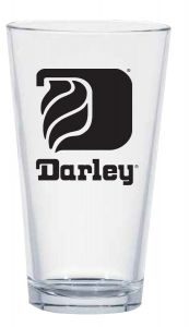 Darley Pint Glasses