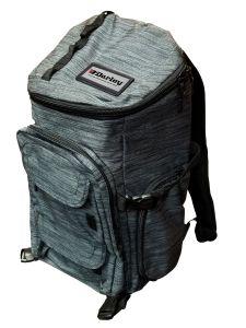 Mission Pack Backpack