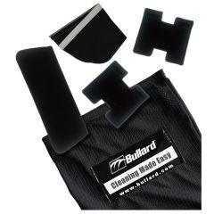 Bullard Cares Kit
