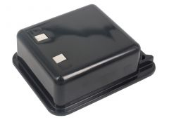 Replacement battery for Bullard T3 and T4 Series Thermal Imagers