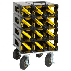 Cylinder Mate Mobile Unit