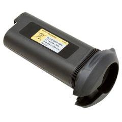FLIR Li-Ion Battery