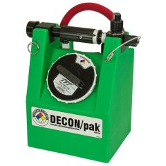 DECON/pak