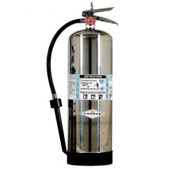 2.5 Gallon AFFF Foam Fire Extinguisher - Model 250