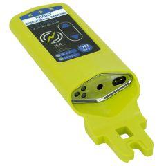 V-Detect AC Voltage Detector