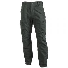 Nomex IIIA Spruce Elite Brush Pant