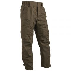 Advance Elite Brush Pant