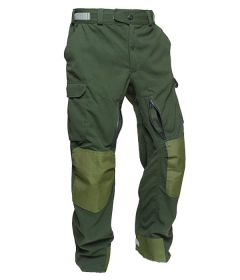 Ethos Wildland Fire Pants