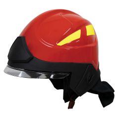 F15 Modern Firefighter Helmet