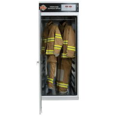 2 Gear Firehouse Express Dryer