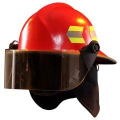 911 Modern Helmet