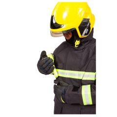 FlamePro 660/650 PPE (EN)