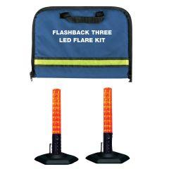 Flashback Baton Flare Kits