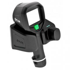 FLIR K2 Thermal Camera Truck Charger
