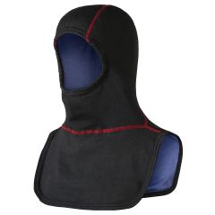 Gore® Particulate Hoods